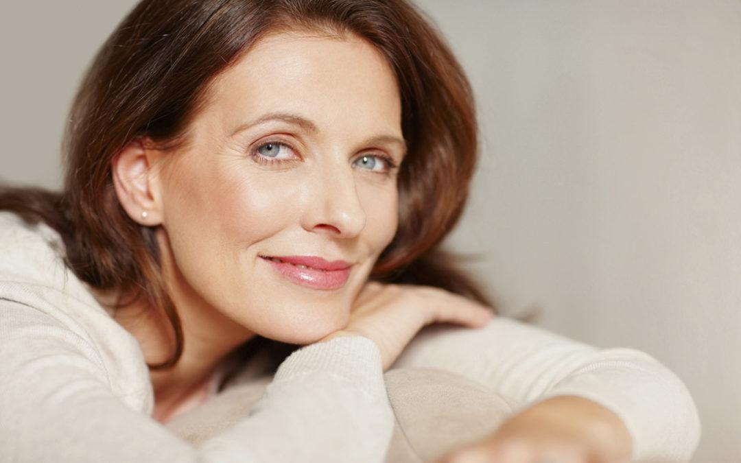 Menopausa: quando a terapia hormonal é indicada?