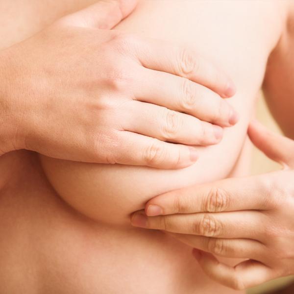 Você sabe quais são os fatores de risco para o câncer de mama?