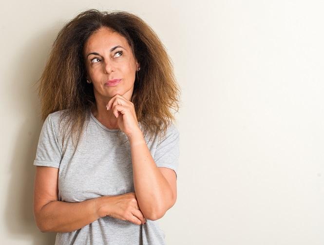 Resposta Sexual na Menopausa: o que muda?
