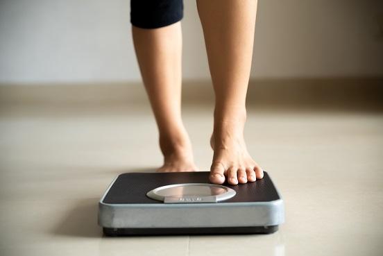 menopausa engorda?